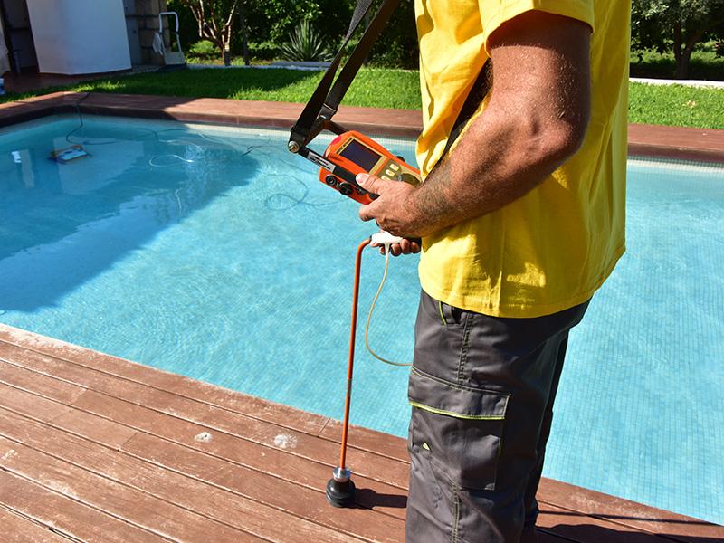 piscina intro foto